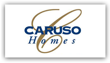 Caruso Homes