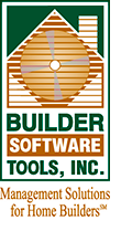 Builder Software Tools, Inc.