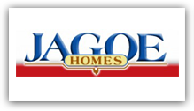 Jagoe Homes