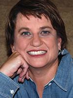Noelle Tarabulski, President and Founder