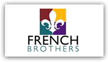 french-brothers