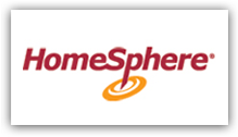 HomeSphere