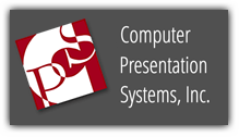 Computer Presentation Systems, Inc.