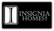 Insignia Homes LTD