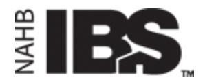 IBS 2020