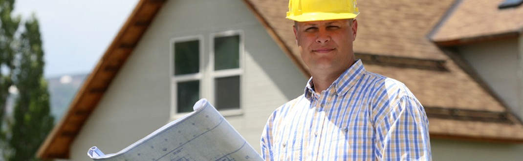 Builder Consulting Group - Management Solutions for Home Builder